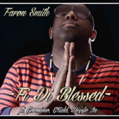 Fi Di Blessed (feat. Geronimo, Gkidd & Dizzle Ja) - Single