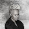 Emeli Sandé - Next to Me (Mojam Remix) artwork