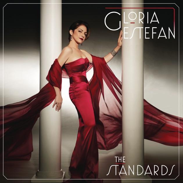 Christmas Through Your Eyes de Gloria Estefan en Apple Music