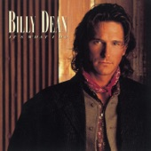 Billy Dean - That Girl's Been Spyin' On Me
