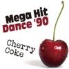 Cherry Coke - Single
