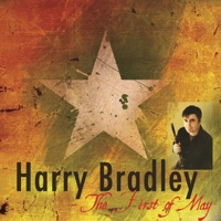 The First of May by Harry Bradley on Apple Music