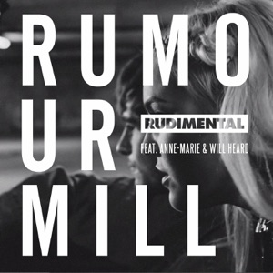 Rumour Mill Remixes - EP Mp3 Download
