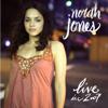 Norah Jones (Live in 2007) - EP - Norah Jones