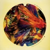 Adrift / From Home - Single, Tycho