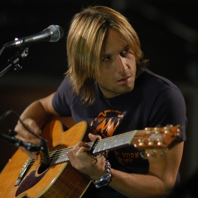 AOL Sessions (Live) - Keith Urban