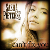 I Can't Fix You