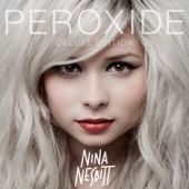 Peroxide (Deluxe Version)