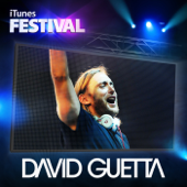 iTunes Festival: London 2012 (Deluxe Version) - EP
