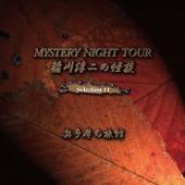 MYSTERY NIGHT TOUR 稲川淳二の怪談 Selection11 奥多摩の旅館