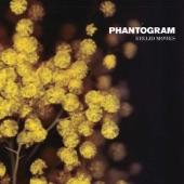PHANTOGRAM - Mouthful of Diamonds