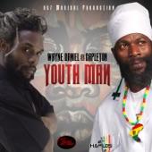 Youth Man - Single