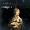 The Platinum Collection - Enigma