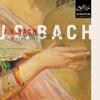 Igor Kipnis - Partita No. 6 in E Minor, BWV 830: VII. Gigue artwork