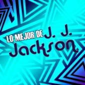 J.J. Jackson - But It's Alright