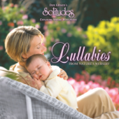 Lullabies: From Nature's Nursery