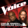 Play That Funky Music (The Voice Performance) - Single, CeeLo Green & Nicholas David