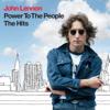 John Lennon, The Harlem Community Choir, The Plastic Ono Band & Yoko Ono - Happy Xmas (War Is Over)  arte