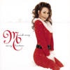 Mariah Carey - O Holy Night artwork