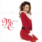 All I Want For Christmas Is You - Mariah Carey lyrics