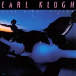 Earl Klugh - A Time for Love