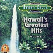 Hawaii Calls - Hilo March