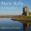 Marie Kelly - Inisheer artwork