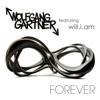 Forever feat will i am Single