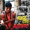 Azonto (feat. Tiffany) - EP, Fuse ODG