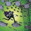 Time Machine, Vol. 2 (Live), Joe Satriani