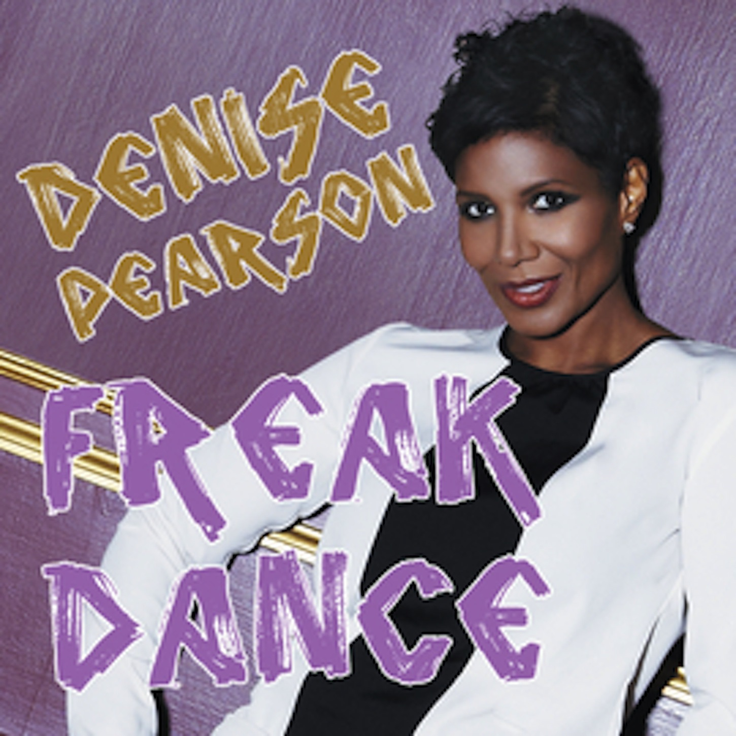 Freak Dance - EP