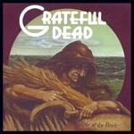 Grateful Dead - Weather Report Suite