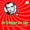 Die Schlager der 50er, Vol. 9 (1950-1959)