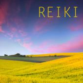 Reiki (with Tibetan Singing Bowl every 3 minutes)