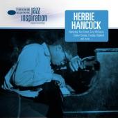 Herbie Hancock - Watermelon Man (Rudy Van Gelder Edition)