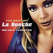 Best of La Bouche and Melanie Thornton