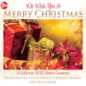 Jingle Bells - Frank Sinatra