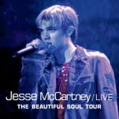 Beautiful Soul Tour - Live