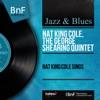 Nat King Cole Sings (Mono Version), Nat