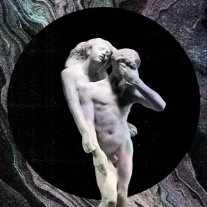 Reflektor Mp3 Download