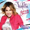 Violetta - Gira Mi Canción (Music from the TV Series) - Varios Artistas