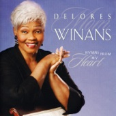 """Delores """"Mom"""" Winans - Oh I Want To See Him"""