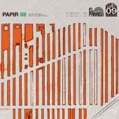 Papir - IIII.IIII