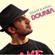 Dounia - Issam Kamal
