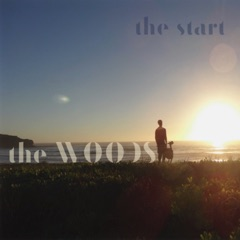 The Start - EP