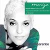 Transparente (Repackage), Mariza