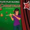 Flute: Christmas Playalong