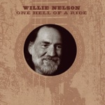 Willie Nelson - She's Gone Gone Gone