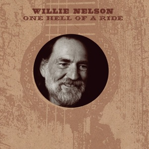 Willie Nelson & Lee Ann Womack - Mendocino County Line
