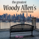Various Artists - The Greatest Woody Allen's Movie Music (The Jazz)